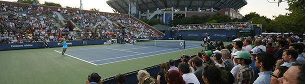 Stadium-and-Court-Perspectives_277[2]